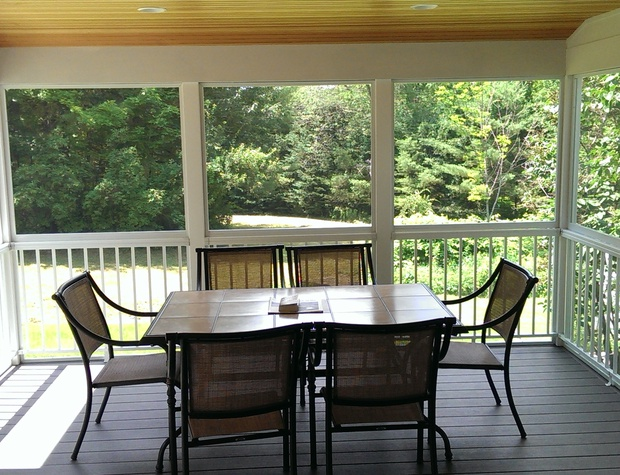 Porch with table.jpg