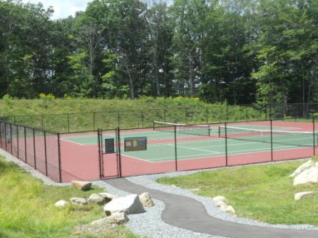 Meredith Bay Tennis.JPG