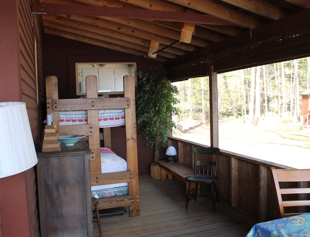 Porch with twin beds.JPG