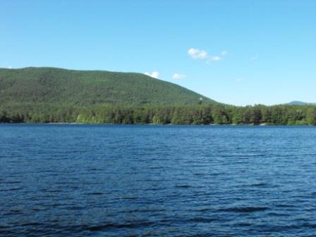 Water views.JPG