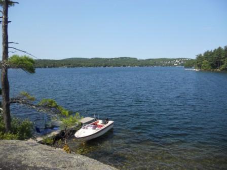 Water views from deck1.JPG