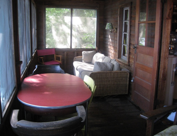 porch area.JPG