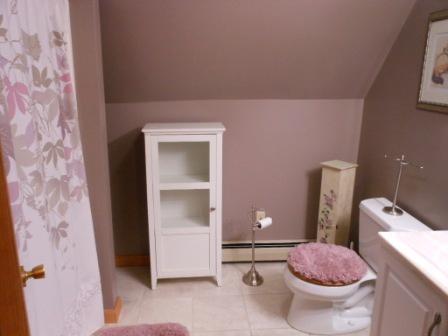 Toilet area2.JPG