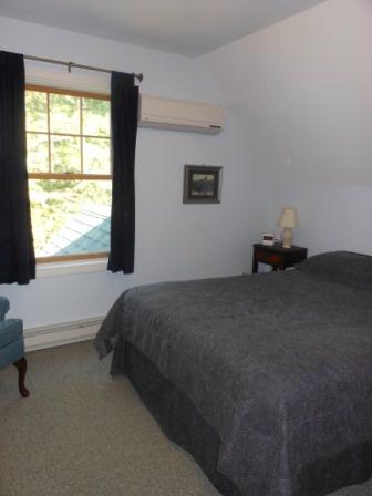 Bedroom with Queen1.JPG