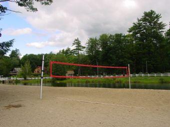 Suissevale_volleyball_net.JPG