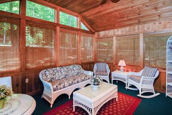 cottageenclosedporch.jpg
