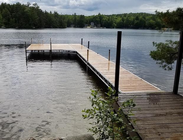 New dock.jpg