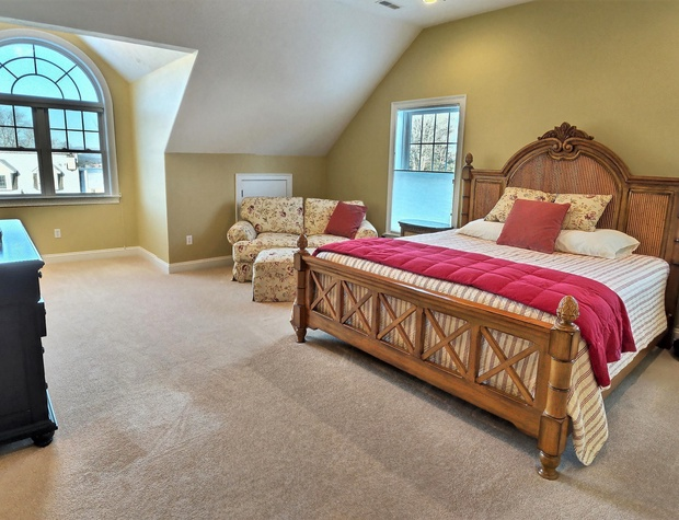 Master suite and sitting room.jpg