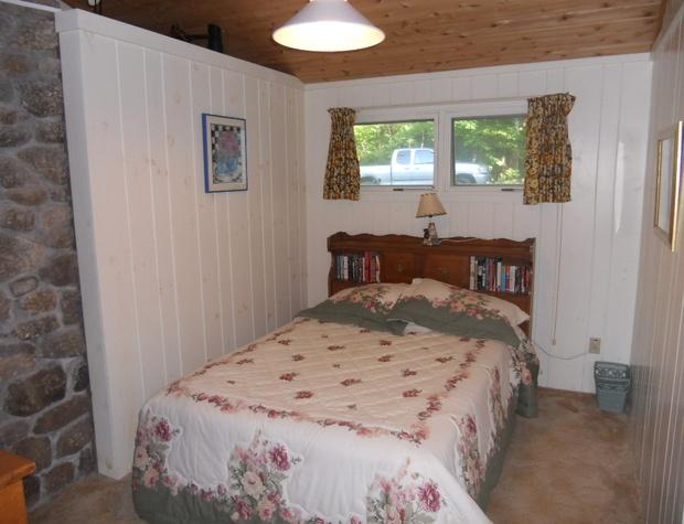 Bedrooms1.JPG