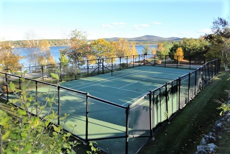 06-12 amenities-tennis courts-img-tennis court lower a 459w_307h (1).jpg