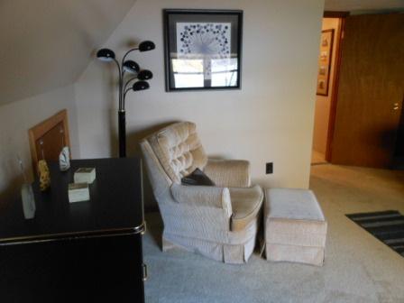 Living Room - Chair.JPG