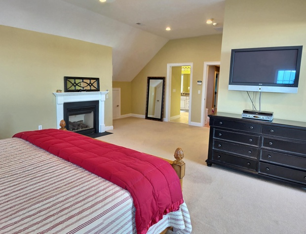 Master suite fireplace.jpg