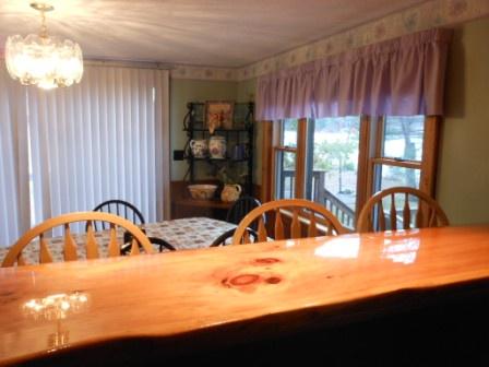 Kitchen area5.JPG