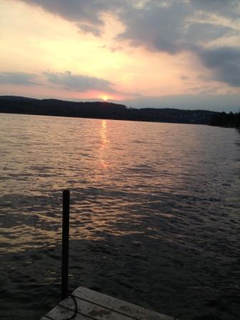 Water views from deck5.JPG