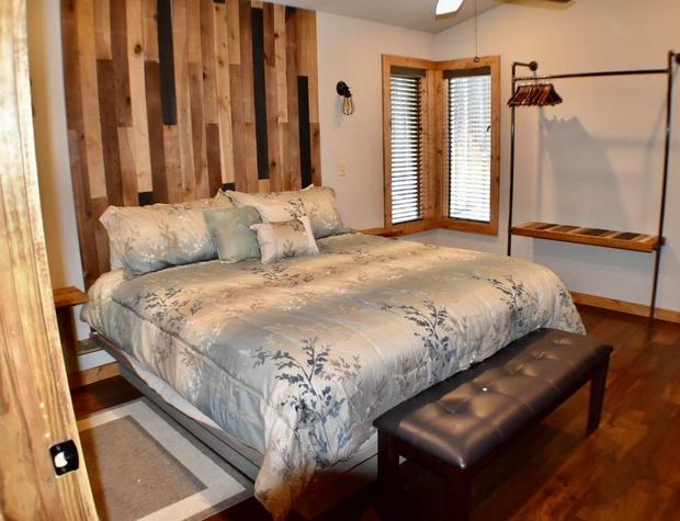 bedroom 1 1 (2)