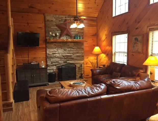 Livingroom-pic-2.jpg