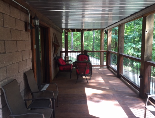 Covered-porch-pic-1.jpg