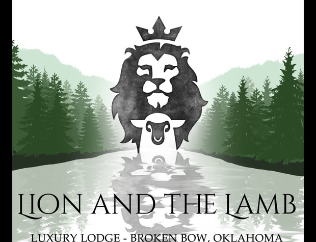 Lion-and-Lamb-Lodge-Logo-1024x1024.jpg