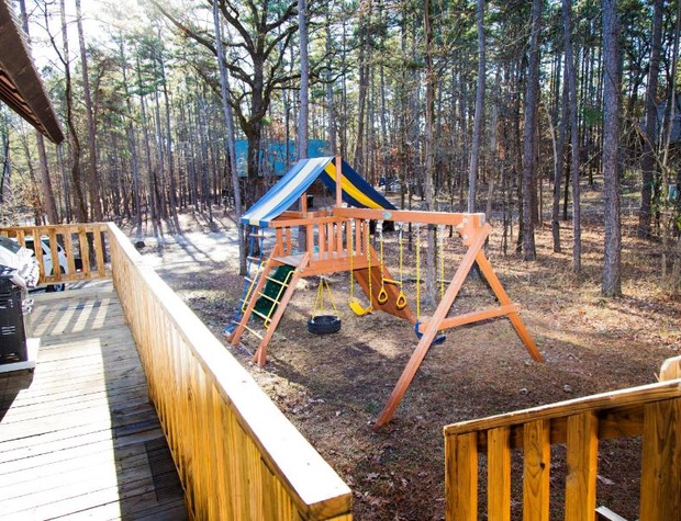 deck-across-playground-into-forest.jpg