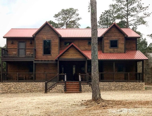 Sundance cabin.jpg