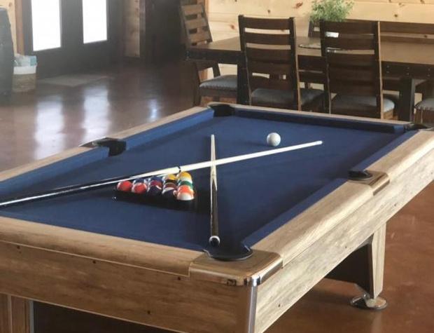 R&Rpool table.jpg