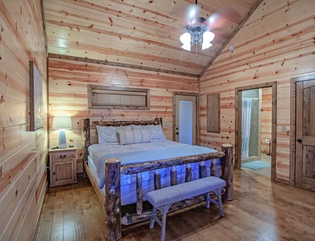BIYnewbedroom.jpeg