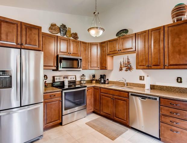 B4 - Kitchen 2