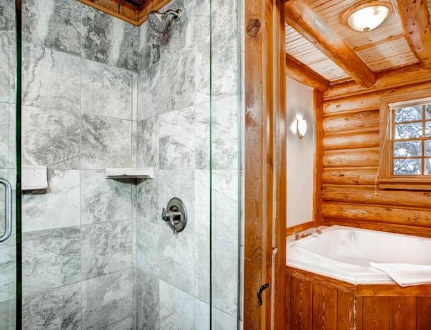 3 Cabin.jpg