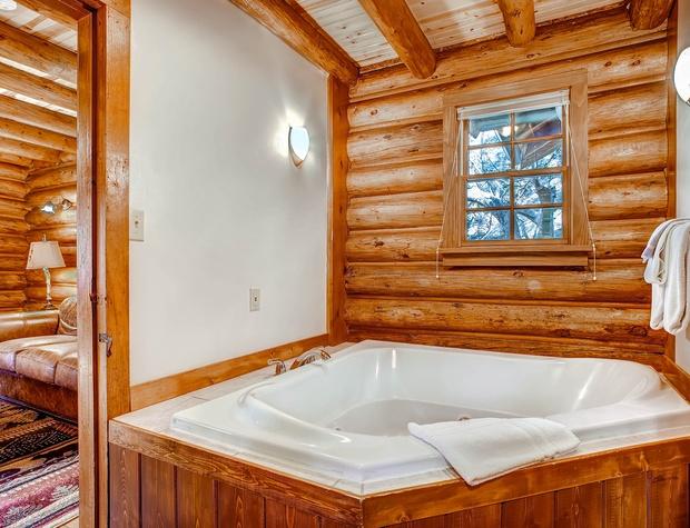 5 Cabin.jpg