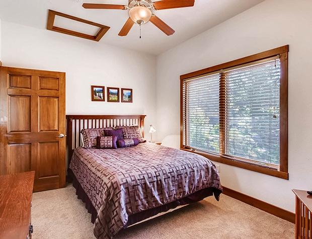 F5 Bedroom 2b.jpg