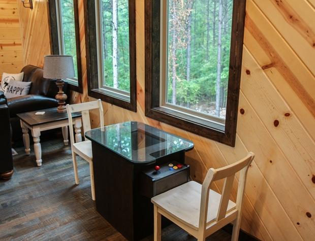 HillsideTreeHouse.BeaversBend24