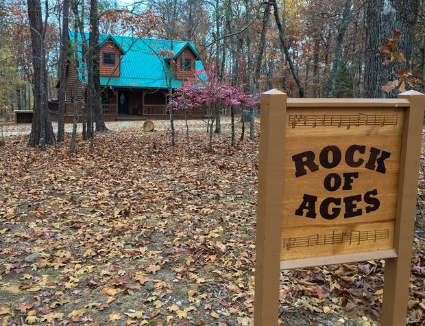 rock of ages sign (1 of 1).jpg