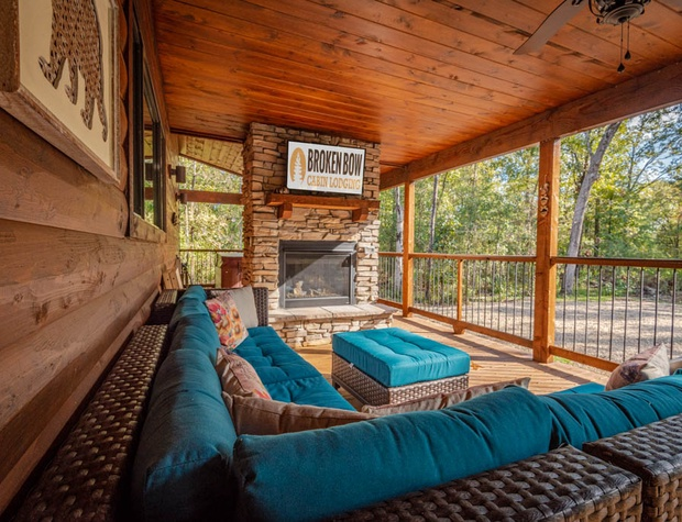 BearBottomLodge.BrokenBow