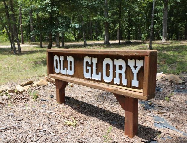OldGlory.BeaversBend2
