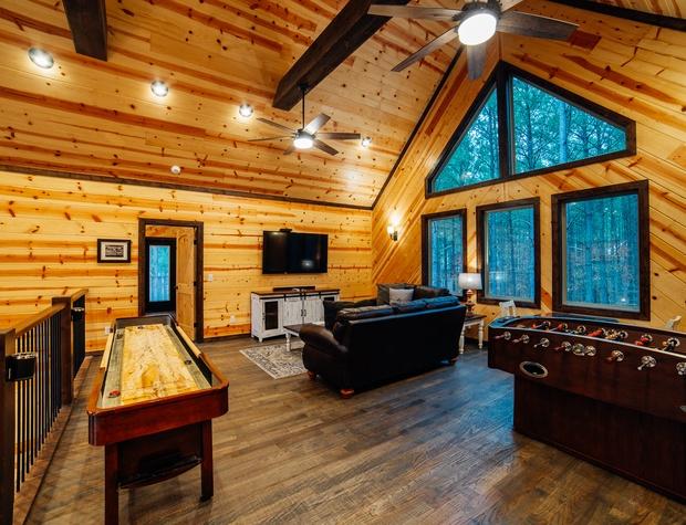 HillsideTreeHouse.BeaversBend23