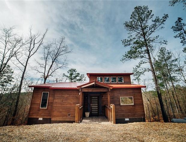 Beavers.bend.cabin.baliboo1.jpg