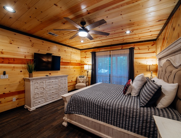 HillsideTreeHouse.BeaversBend17