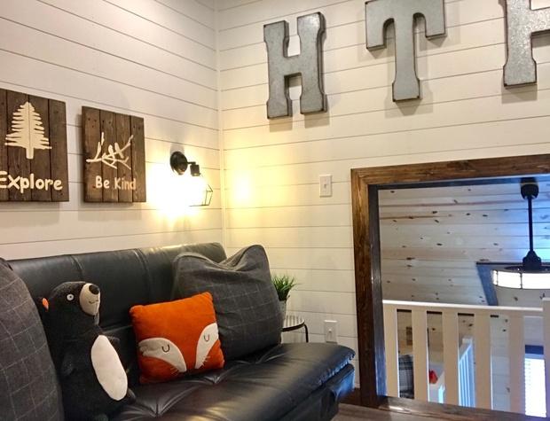 HillsideTreeHouse.BeaversBend31
