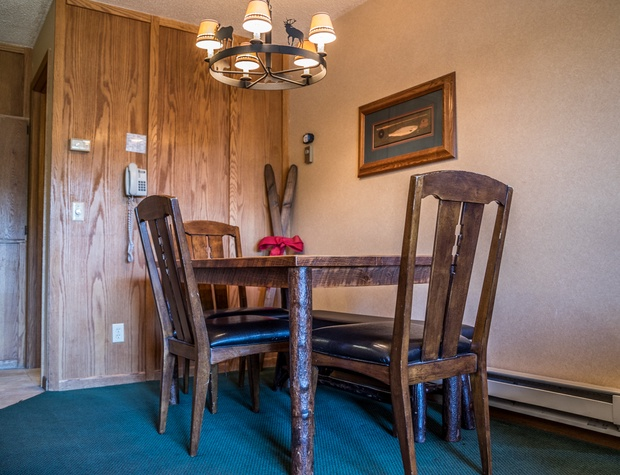 CaribouHighlands104A-3-Kitchen4