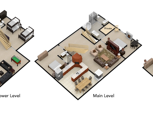 Anchor Point Floorplan.jpg