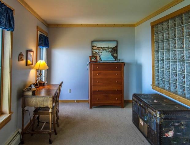 Aspenwood6526-5-Bedroom1-2.JPG