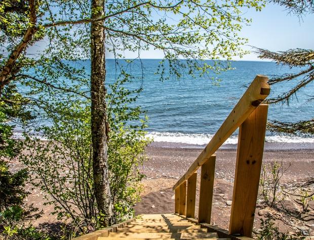 Sandy Beach-1-Exterior3.jpg