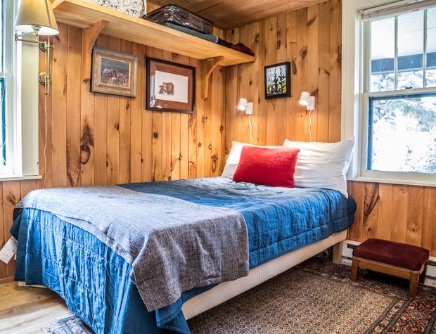 Voyageur-4-Bedroom1.jpg