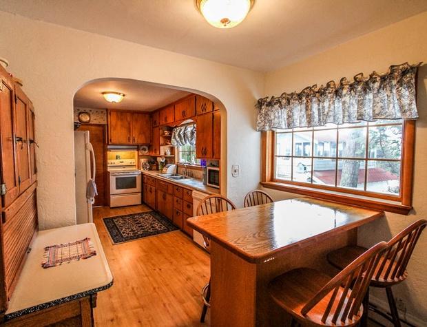 SuperiorOverlook-4-Kitchen1.jpg