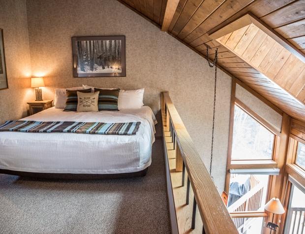 CH 518-4-Bedroom1-3.jpg