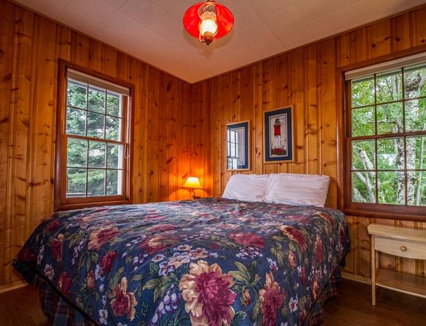Brave Cove-4-Bedroom1-1.jpg