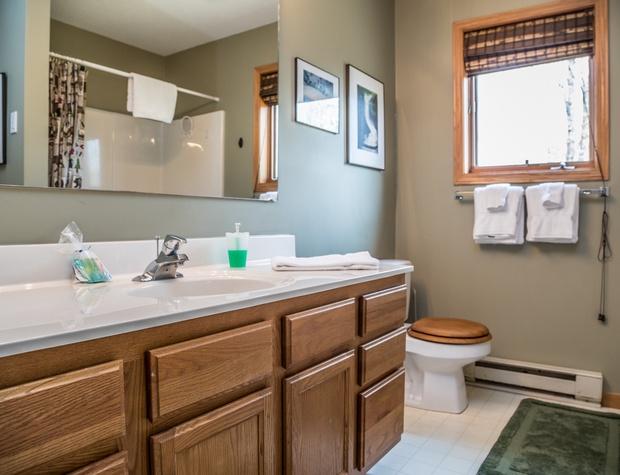Maple Haven-4-Bedroom1-4.jpg