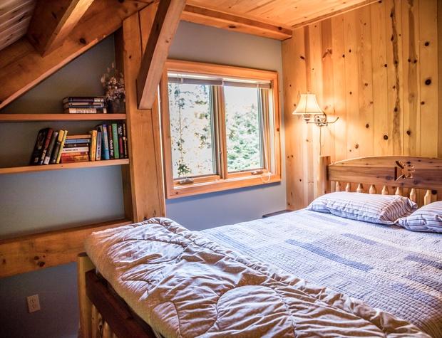 Serenity Loft-5-Bedroom1-1.jpg