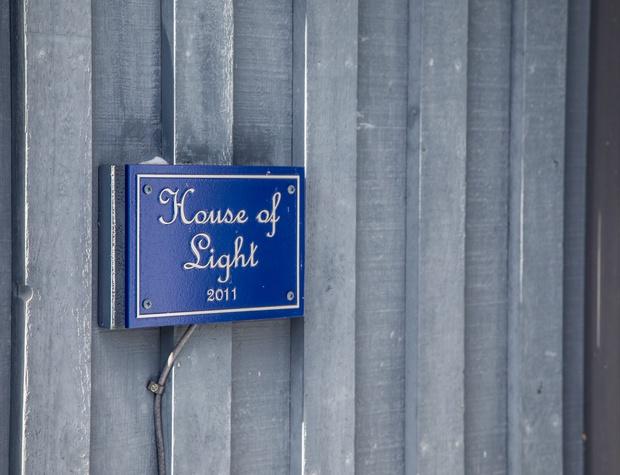 GM House of Light-6-Exterior6.jpg