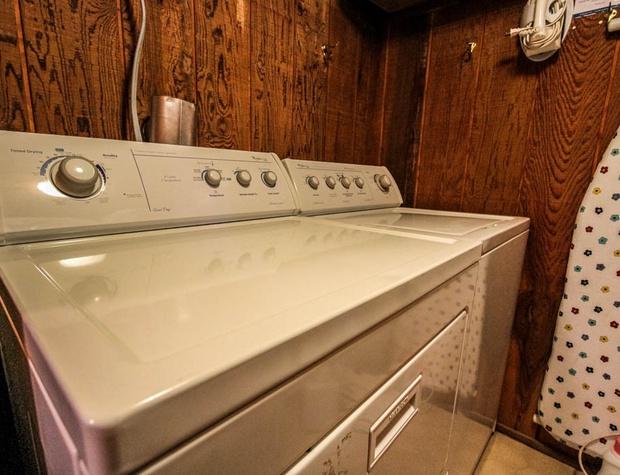 Nordkapp-7-Laundry.JPG